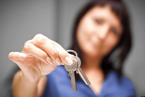 eviction process,keys,florida,headley legal support service, process server, evict,tenant