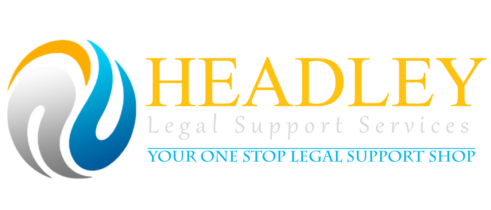 Headley Legal Support