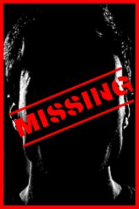 missing defendants, headley legal support, civil case