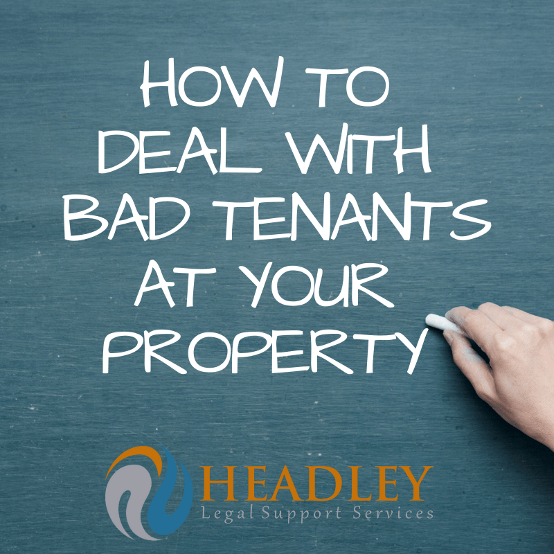 tenant,property,eviction,dcd,evict